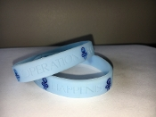 Operation Happenis Wristband (with your $5.00 donation)